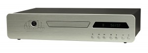 CD100SE2-2012-silver-copie
