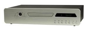 CD80SE2-2012-silver-copie