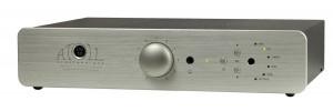 thumbIN50SE-2012-silver
