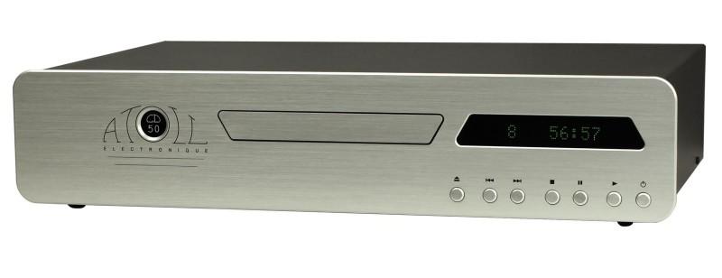 CD50SE2-2012-silver-copie